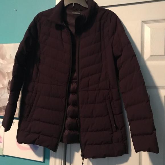 32 Degrees Jackets & Blazers - 32 degree puffer jacket